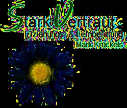 Stark Vertraut - Erziehungs- & Lernberatung