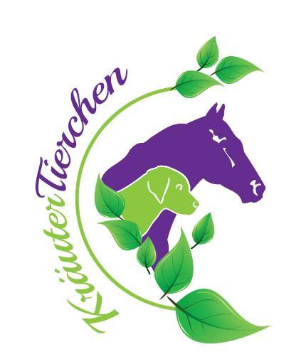 Tierheilpraxis KräuterTierchen®