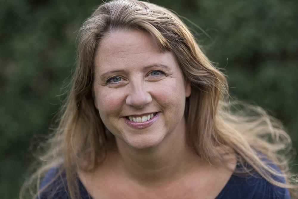 Tanja Gatzke | Alpha - Coach für starke Persönlichkeiten