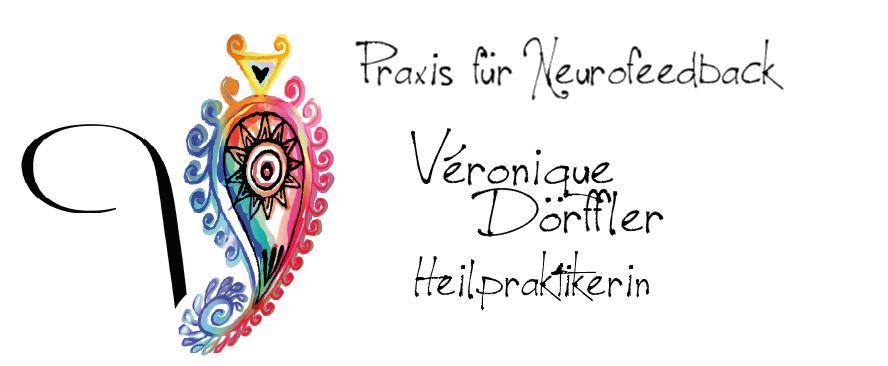 Heilpraxis für Neurofeedback