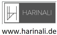 HARINALI Immobiliengruppe