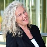 Claudia Schulte   Marketing-Wege M.I.T. Kraft®