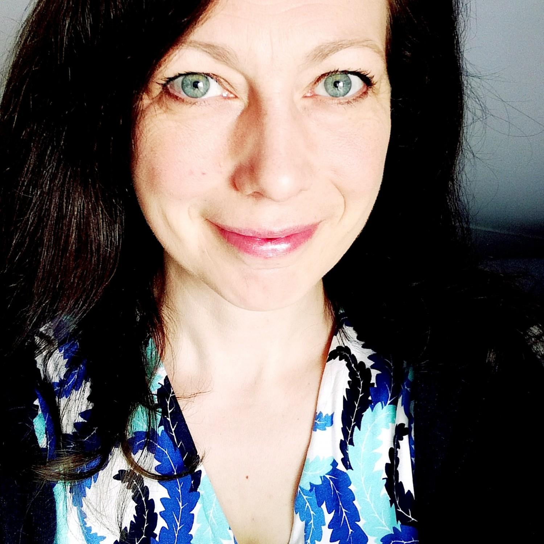 Praxis Daniela Schutzeigel-Pingel Heilpraktikerin (Psychotherapie nach HeilprG)