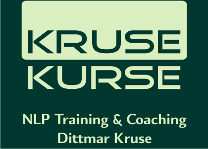 NLP Training & Coaching Dittmar Kruse