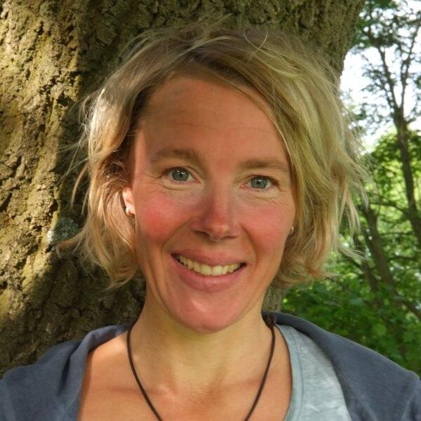 Mareike Schauf Coaching Lebensberatung Psychotherapie