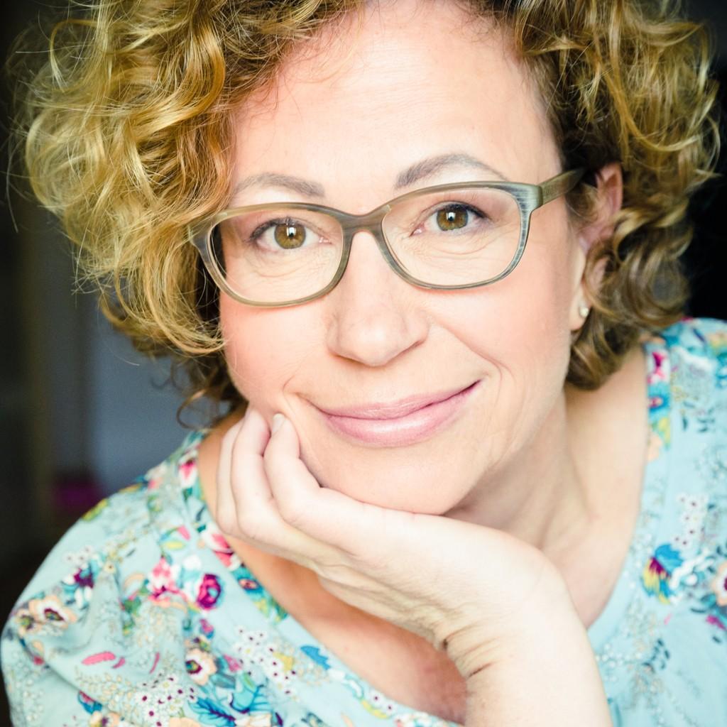 Sybille Steidinger | Psychotherapie & Coaching für Kinder, Jugendliche und Erwachsene.
