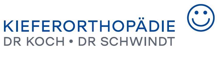 Kieferorthopäden Reutlingen - Dr. Koch & Dr. Schwindt
