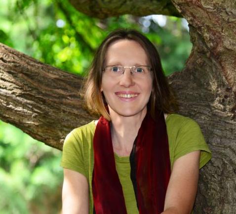 Naturheilpraxis Astrid Blecken