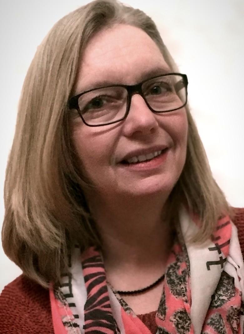 Naturheilpraxis Christine Dreher