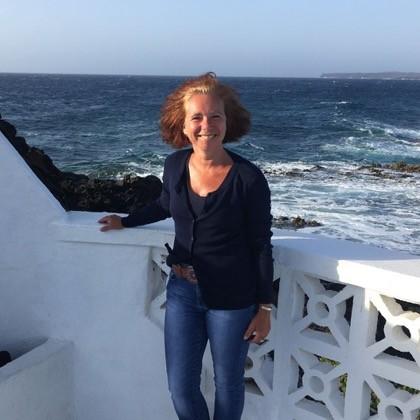 Stefanie Hamacher - Praxis für Psychotherapie, Beratung und Coaching