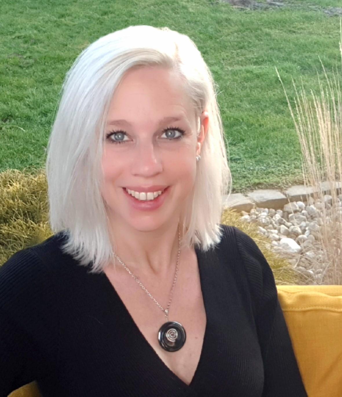 Dr. rer. nat. Marion Juliane Rehm - Heilpraktikerin für Psychotherapie Praxis für Psychotherapie, Psycho-Kinesiologie & Persönlichkeitsentwicklung