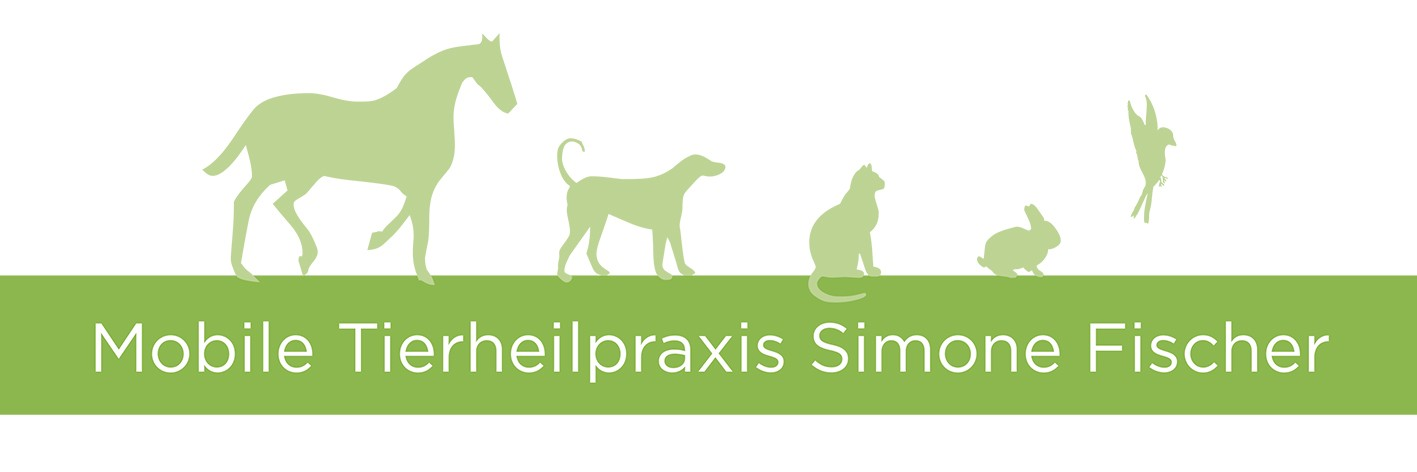Tierheilpraxis Simone Fischer