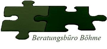 Psychologische Beratung & Coaching
