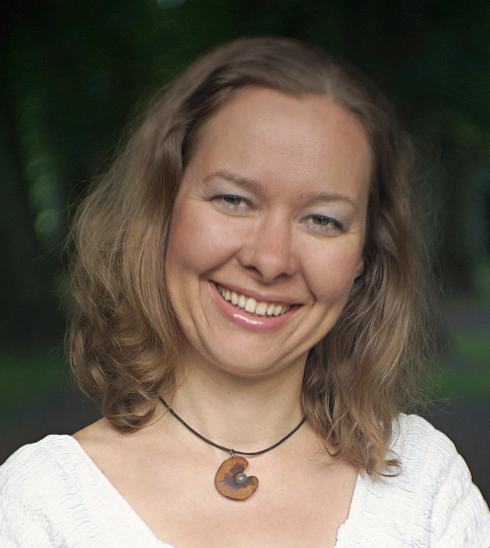 Herzheilpraxis Ottensen für ganzheitliche Frauenheilkunde und Psychotherapie in Hamburg