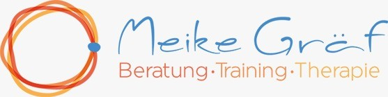 Meike Gräf  Beratung - Training - Therapie