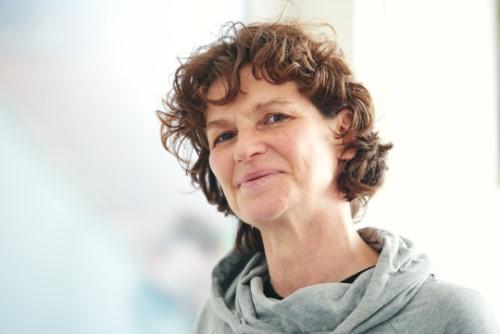 Heilpraktikerin Cornelia Baßler