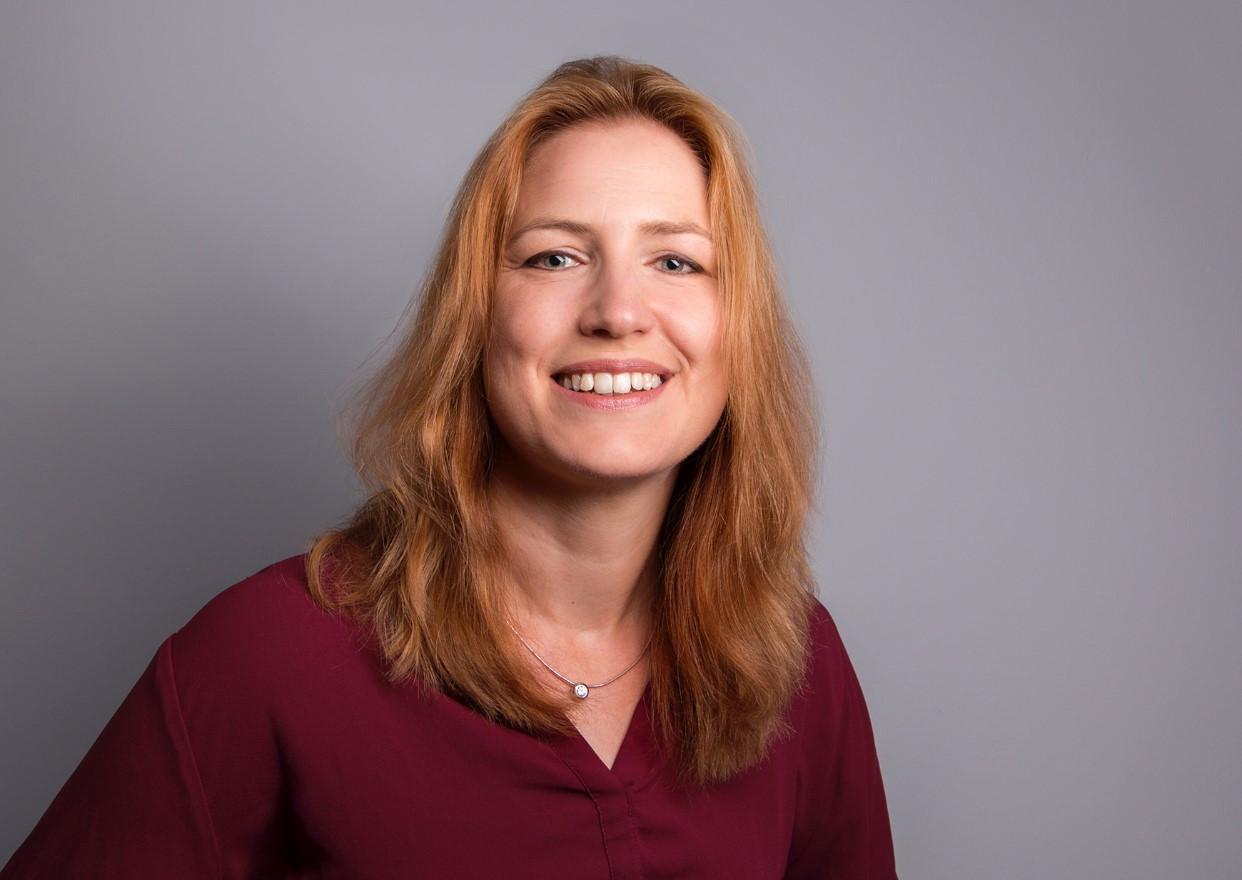 Praxis für Mediation & (Paar)Therapie Manuela Henrich-Eggert
