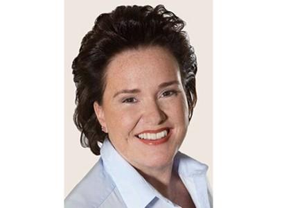 Yvonne Volkmar M.Sc. - Psychotherapie & Personal Coaching mit Schwerpunkt Hypnose + Traumatherapie