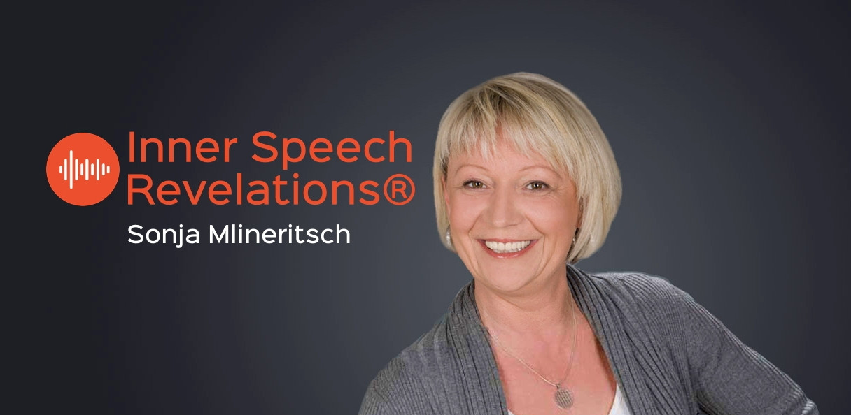 Inner Speech Revelations® | Enthüllungen der inneren Sprache