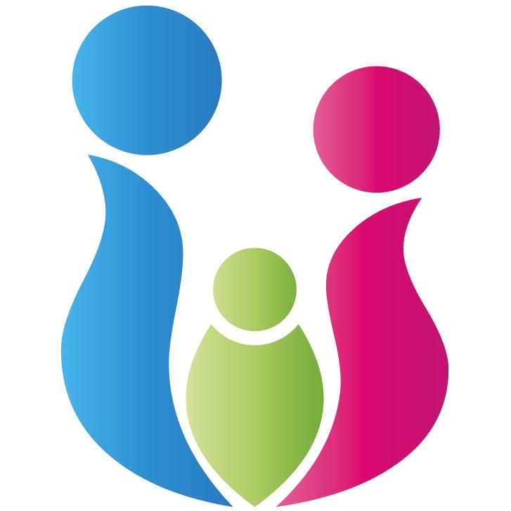 Naturheilpraxis für Kinder und Erwachsene, Oldenburg