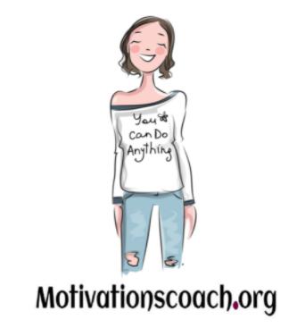 Motivationscoach.org von Jocado