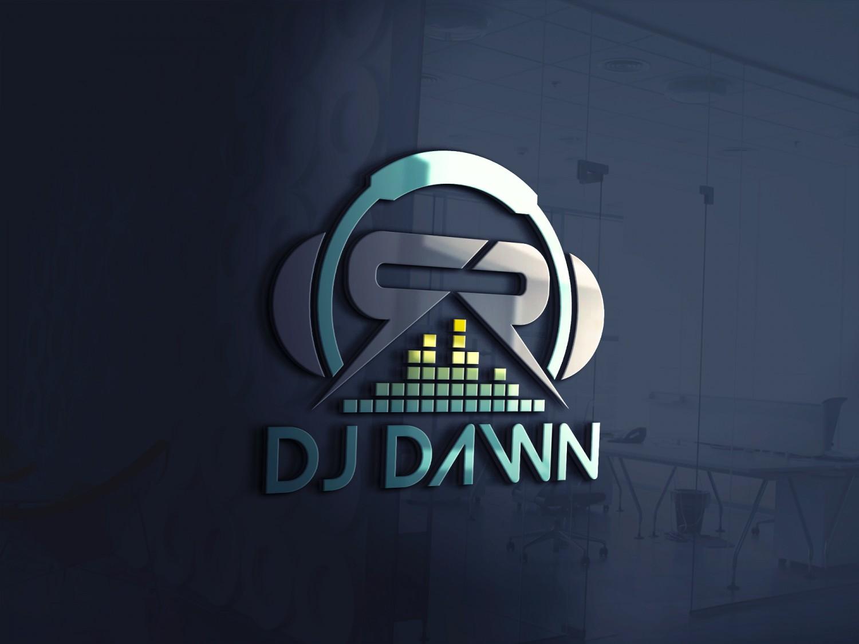 DJ-Dawn - Berlin