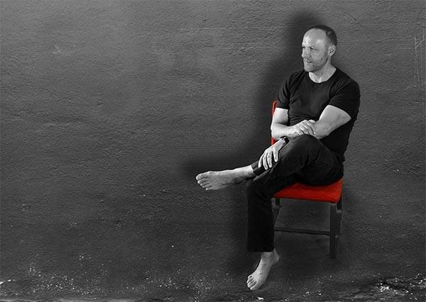 EMDR & Hypnose - Der Phönix Effekt
