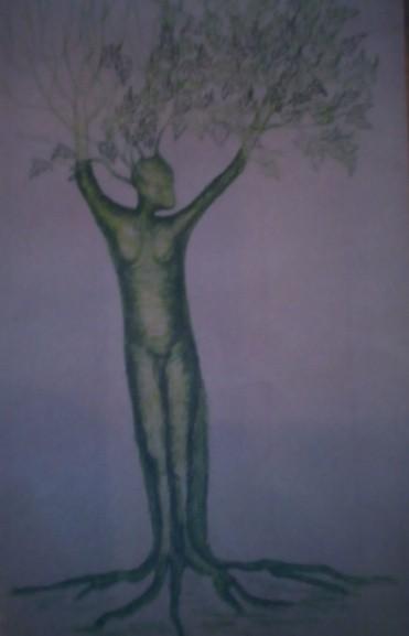 Kunst- und Kreativitätstherapie