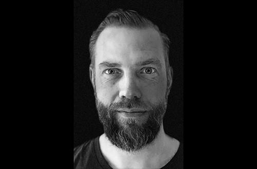 Psychologische Praxis Jan Göritz