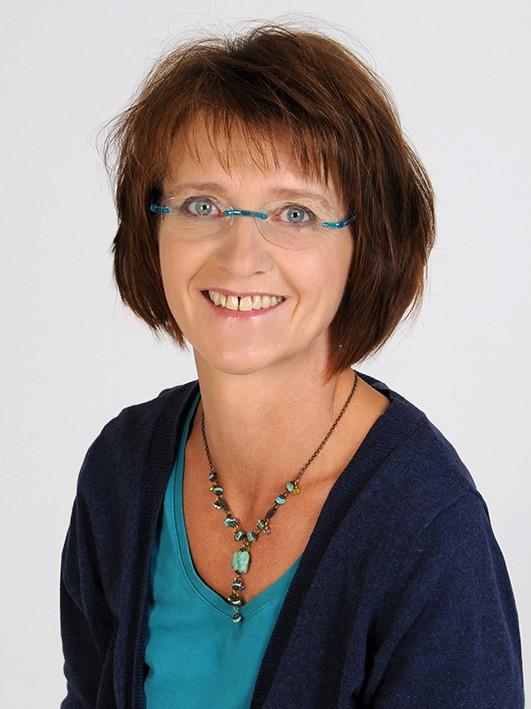 Heilpraktikerin Monika Weber-Lambert Das MoWeLa-Konzept