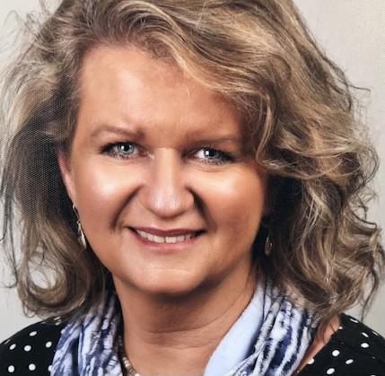 Heilpraktikerin für Psychotherapie/ Erlebnisorientierte Psychotherapie