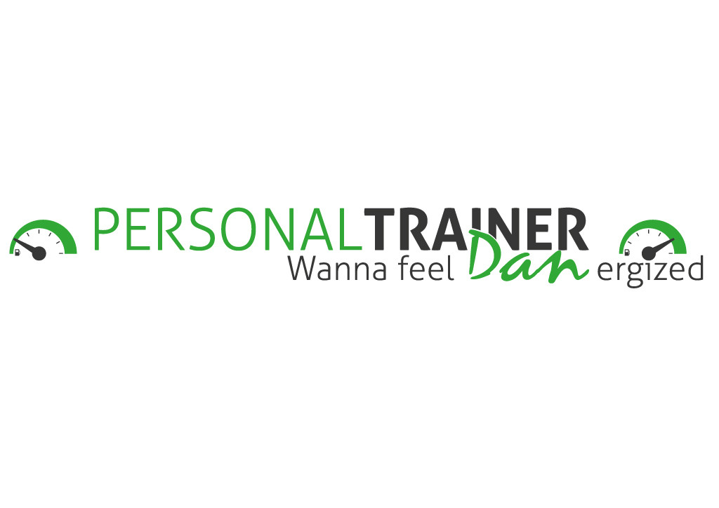 Daniel Doronzo / Personal Trainer Dan