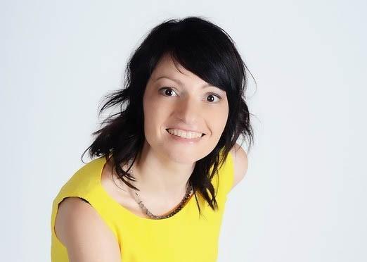 Diana Heigl : Startup- & Unternehmenscoaching, Therapeutin Psychotherapie