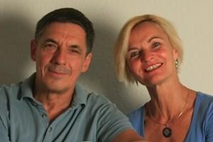 Praxis für Beratung und Psychotherapie Hedda und Wolfgang Rühle