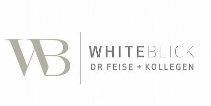 WHITEBLICK Dr. Feise + Kolelgen