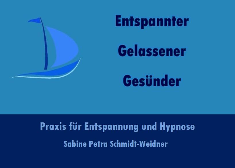 Praxis für Entspannung und Hypnose