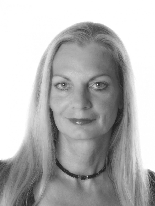 Naturheilpraxis Solange Eigl