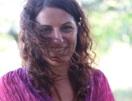 Elke Hannig - Praxis für Körperpsychotherapie, Traumatherapie, Massage und Wasserarbeit