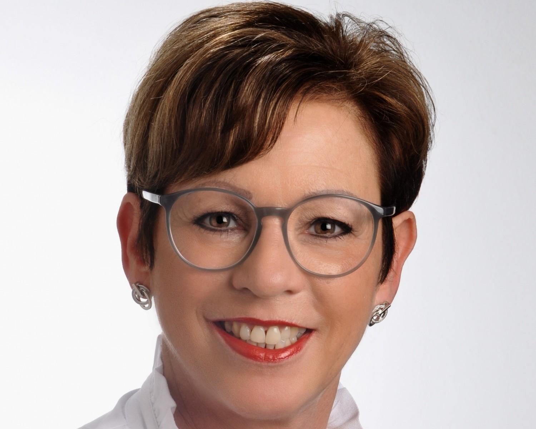 Jutta Reinhardt - Hypnose und Psychotherapie