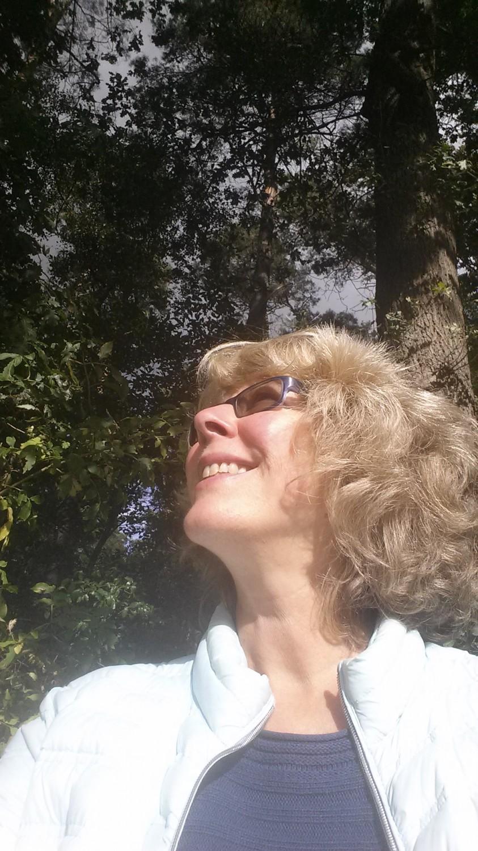 Praxis für Körperpsychotherapie und Spiritualität im Münsterland