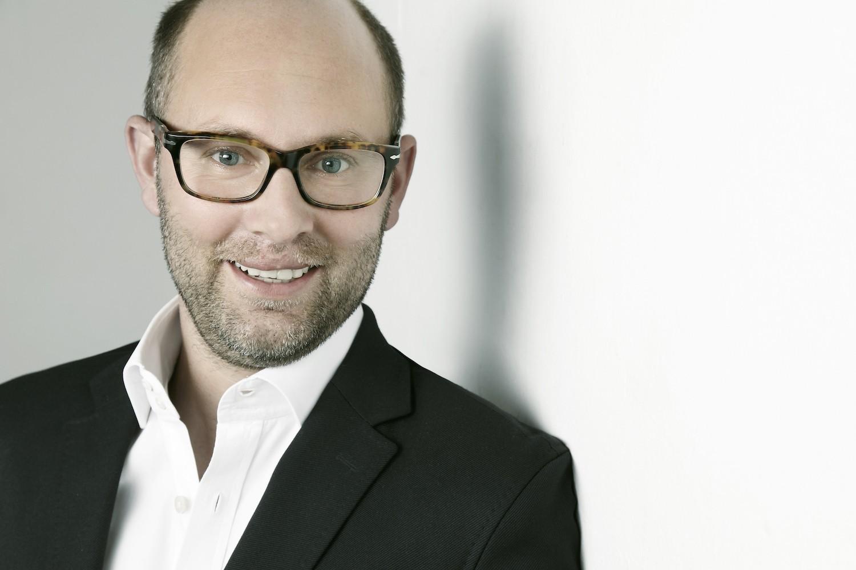 Zahnarztzentrum am Hofgarten - Dr. Christian von Schilcher + Kollegen