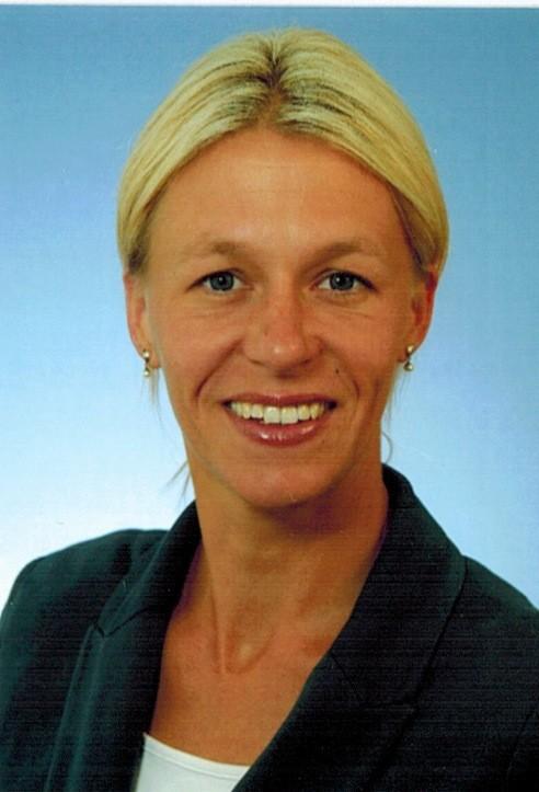 Katja Baumer - Paarberatung und traumasensible Paartherapie bei Karlsruhe