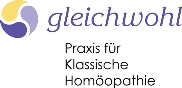 Praxis für Klassische Homöopathie und Craniosacraltherapie