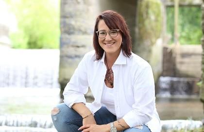 Mobile psychologische Beratung Barbara Schuhmann