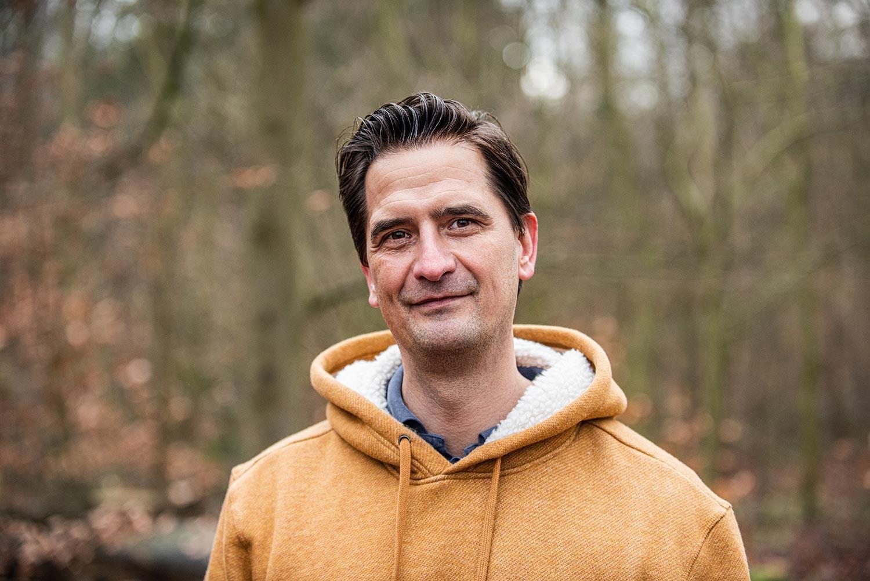 Massimo Esposito - Medium für Jenseitskontakte und Spirituelle Lebensberatung