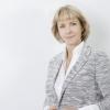 Psychologische Beratung Und Psychotherapie Praxis In Dresden Und Deutschlandweit Per Telefon 55 1501869014