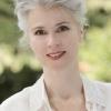 Ganzheitliche Praxis Fuer Psychotherapie Und Hypnose Birgit Alaya Brinkpeter 72 1502218699