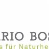 Entgiftung Stoffwechselaktivierung Und Immunsystemaufbau Durch Ganzheitliche Unterstuetzung 11 1527254385