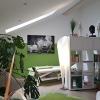 Psychotherapie Hypnose Praxis Pfarrkirchen 99 1504860998
