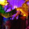 DJ München für Party und Hochzeit